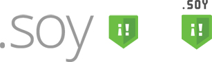 logo-soy-guideline